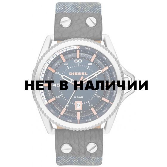 Наручные часы Diesel DZ1727