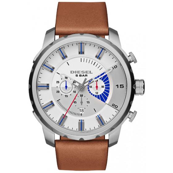 Наручные часы Diesel DZ4357