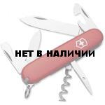 Офицерский нож Victorinox 1.3603