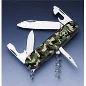 Офицерский нож Victorinox 1.3603.94
