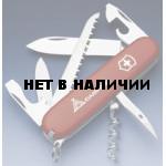 Офицерский нож Victorinox 1.3613.71