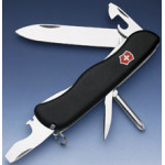Нож Victorinox 0.8453.3