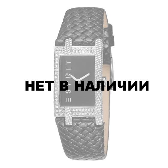 Esprit ES103402001