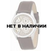 Наручные часы Fossil ME1020