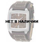 Наручные часы Fossil JR9990