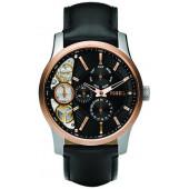 Наручные часы Fossil ME1099