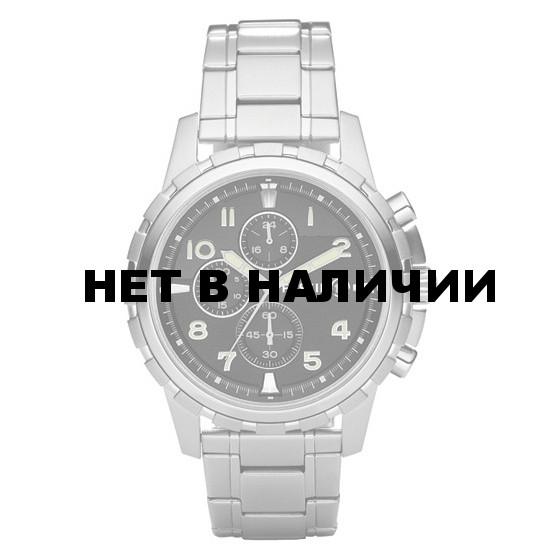 Наручные часы Fossil FS4542