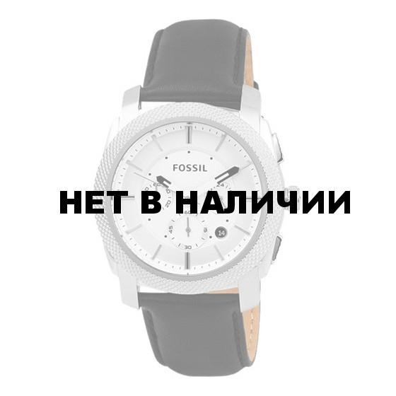 Наручные часы Fossil FS4599