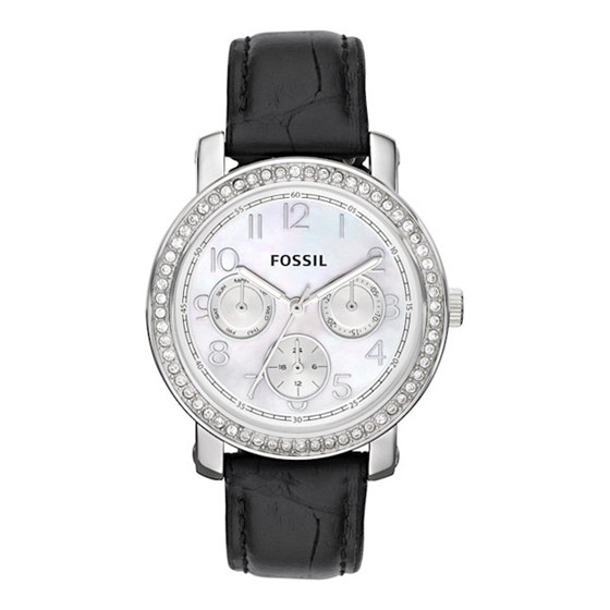 Наручные часы Fossil ES2969