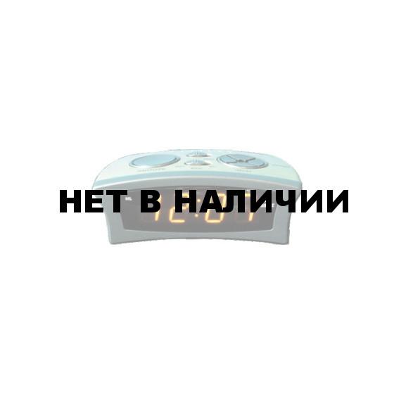 Будильник Gastar SP-3319A