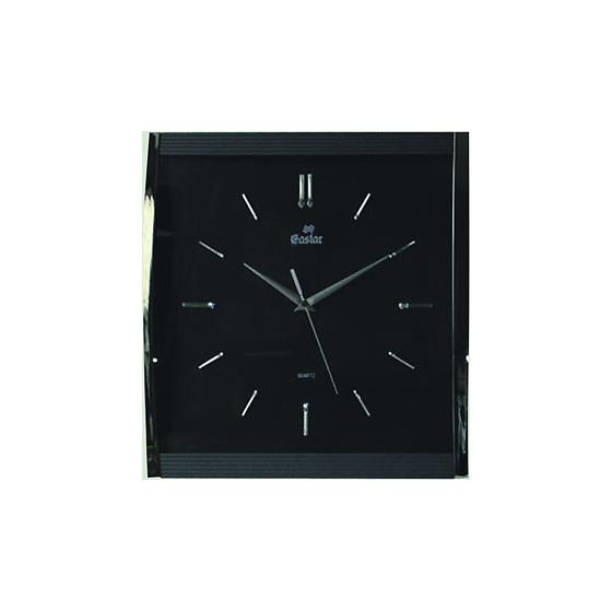 Настенные часы Gastar 305 B