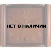 Часы Gastar 407 JI
