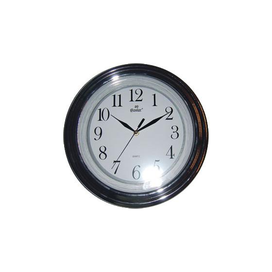 Часы Gastar 626 A