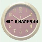 Настенные часы Gastar 634 C