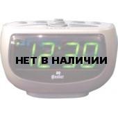Часы Gastar SP-3310G