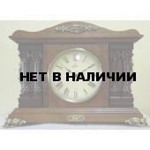 Часы Gastar C028A
