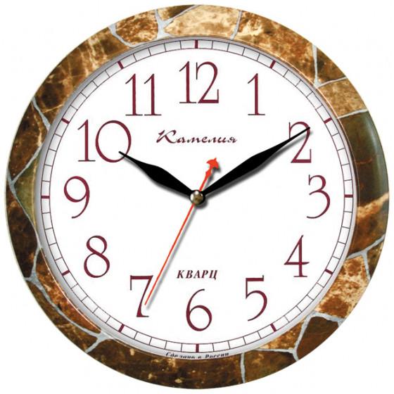 Настенные часы Камелия 0292778