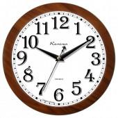 Настенные часы Камелия 0225093