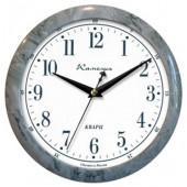 Настенные часы Камелия 0288126