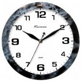 Настенные часы Камелия 0435391