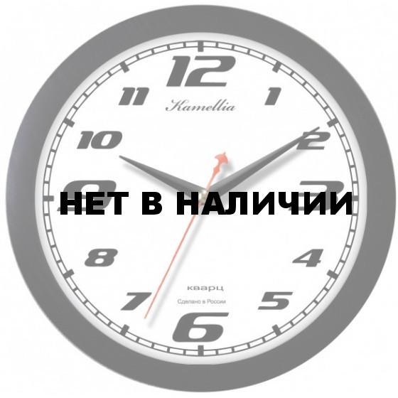 Камелия 0371329