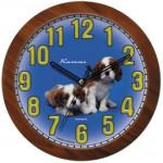Настенные часы Камелия 0805093