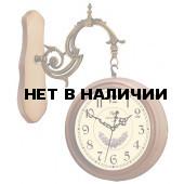 Часы Mikhail Moskvin Альфа 1А
