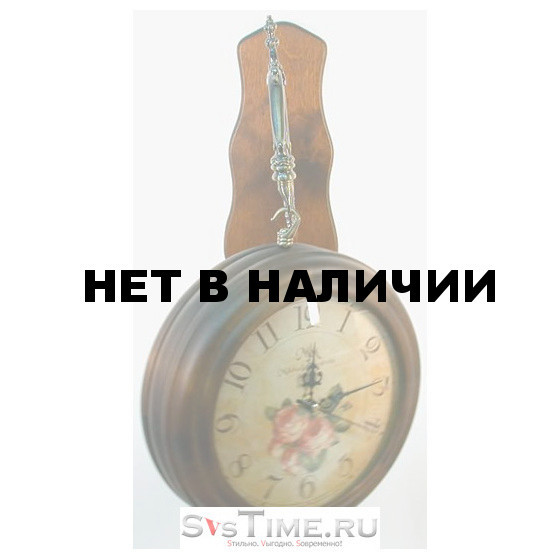 Часы Mikhail Moskvin Альфа 2