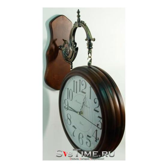 Часы Mikhail Moskvin Муза 1