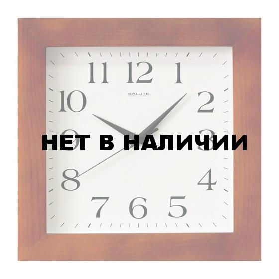 Салют ДС-2АА28-010