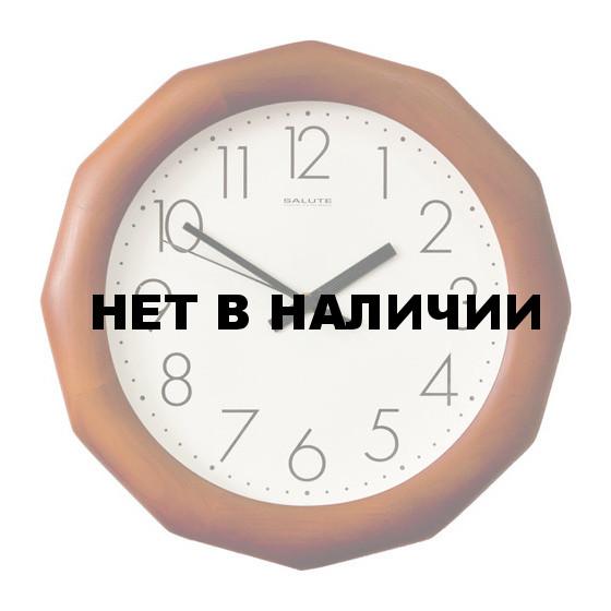 Салют ДС-ДБ28-012