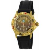 Наручные часы Восток 599342
