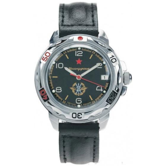 Наручные часы Восток 431296