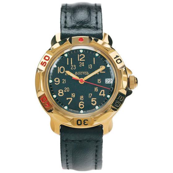 Наручные часы Восток 819782