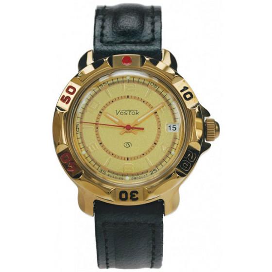 Наручные часы Восток 819980