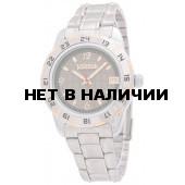 Часы Восток Партнер 291167