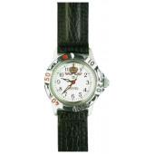 Наручные часы Восток 591071