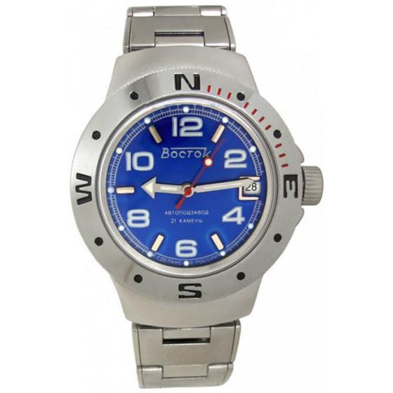 Наручные часы Восток 060432