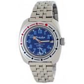 Наручные часы Восток 710382