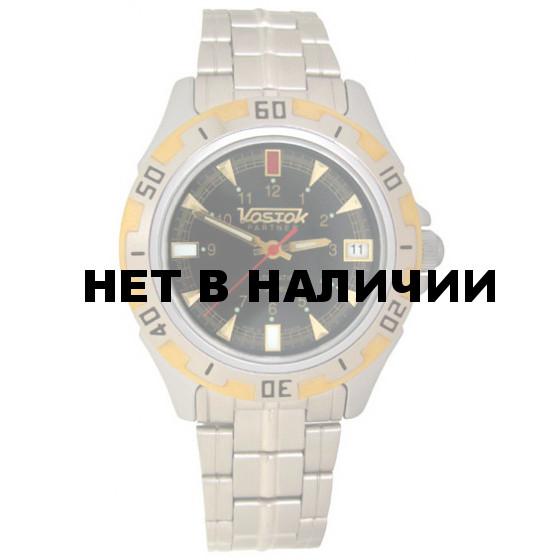 Наручные часы Восток 301924