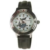 Мужские наручные часы Восток 921261