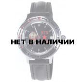 Часы Командирские Восток КГБ СССР 921457