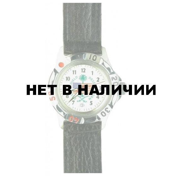 Наручные часы Восток 591676