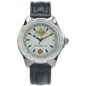 Часы Восток Командирские Общевойсковые 641653