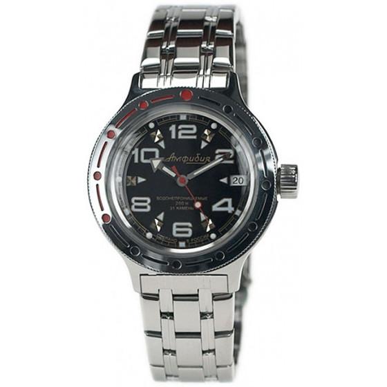 Наручные часы Восток 420335