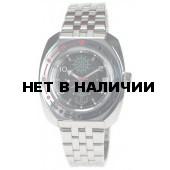 Наручные часы Восток 710526