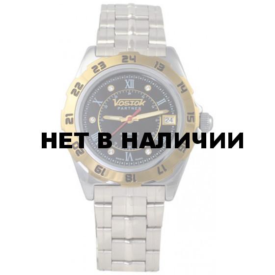 Мужские наручные часы Восток 251191