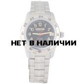 Часы Восток Партнер 291170
