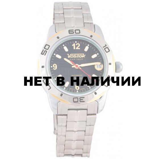 Наручные часы Восток 291235