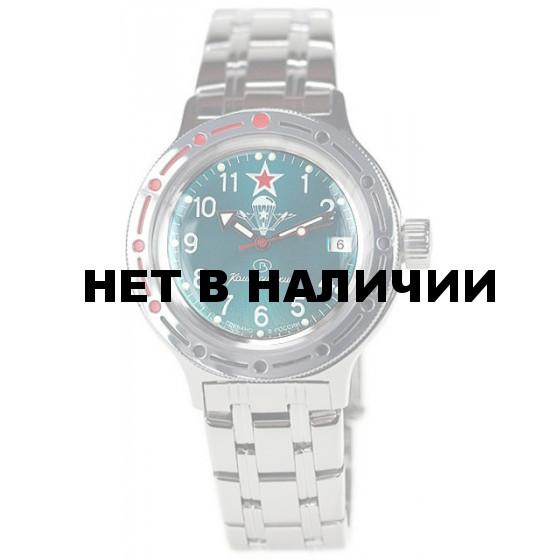 Наручные часы Восток 420307